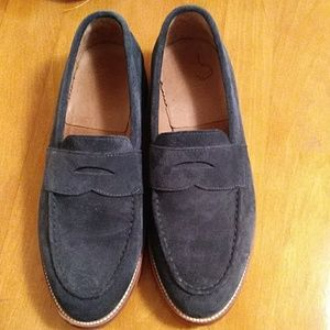 2cd4fb3a834aa J.Crew Shoes | Alfred Sargent Double Monk Strap | Poshmark